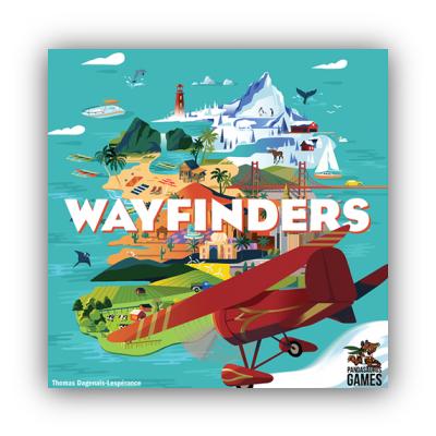 Wayfinders – EN