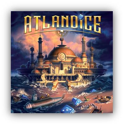 Atlandice – EN