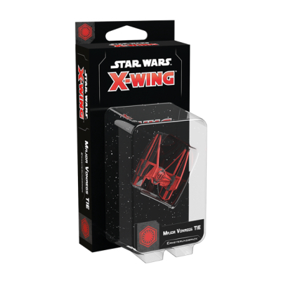 Star Wars X-Wing 2.Edition: Major Vonregs – DE