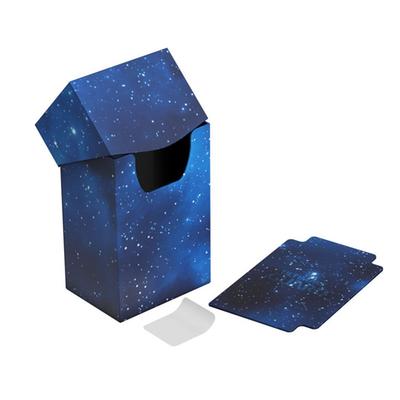 """Ultimate Guard: Deckbox – Mini 75+ """"Mystic Space"""""""