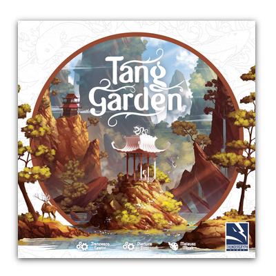 Tang Garden – EN