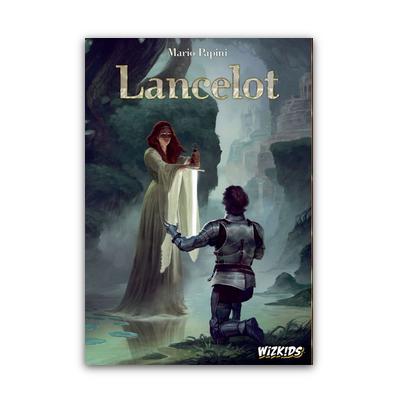Lancelot – EN
