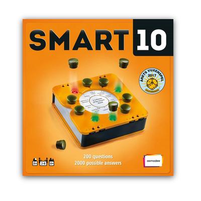 Smart 10 – EN