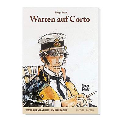 Warten auf Corto (SC) – DE