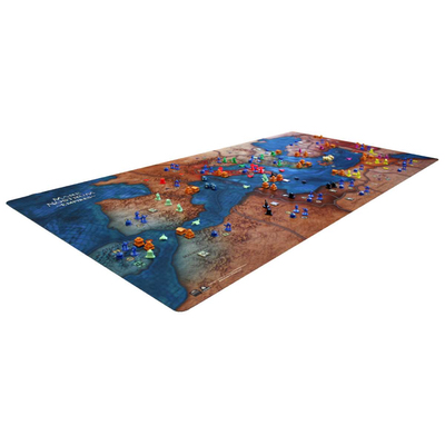 Mare Nostrum: Empires Giant Game Mat