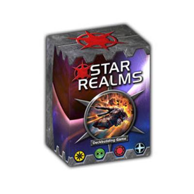 Star Realms – DE