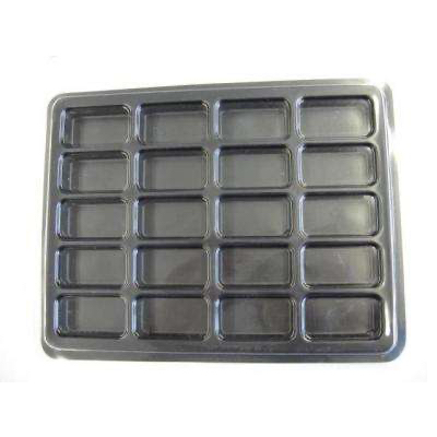 GMT Counter Tray (2 Compartment)