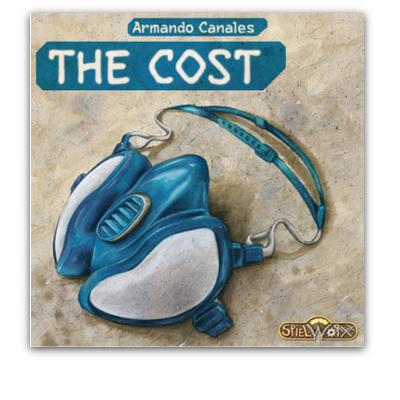 The Cost – DE/EN