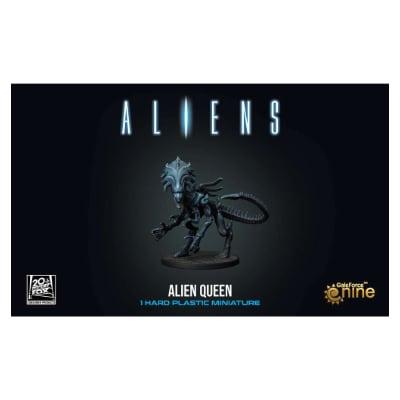 Aliens: Alien Queen – EN