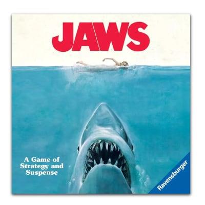 Jaws – EN