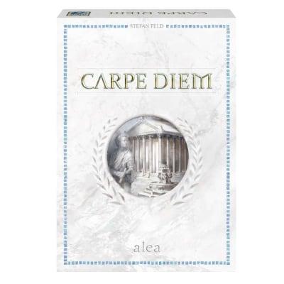 Carpe Diem 2 – DE / EN