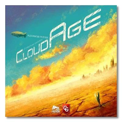 CloudAge – EN