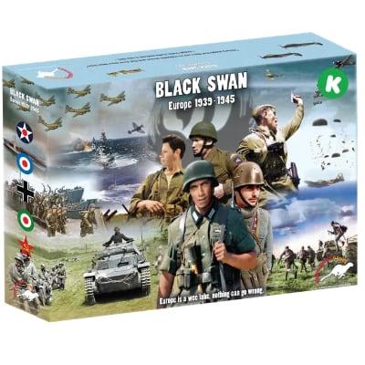 Black Swan – EN
