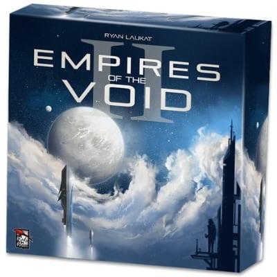 Empires of the Void II – EN